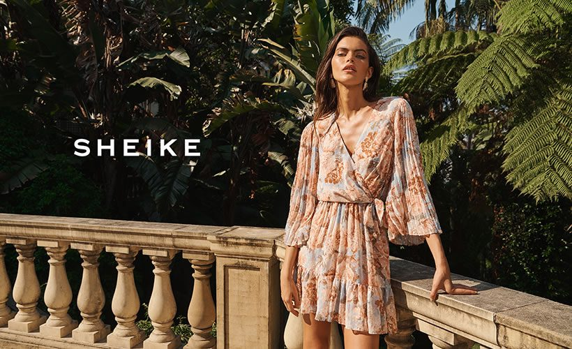 sheike uses stockinstores find in store solution with unique customer demand insights blog 1