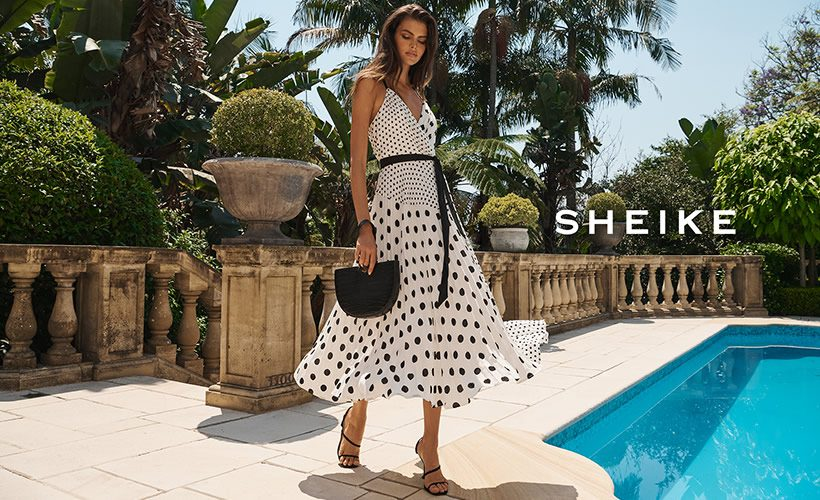 sheike uses stockinstores find in store solution with unique customer demand insights